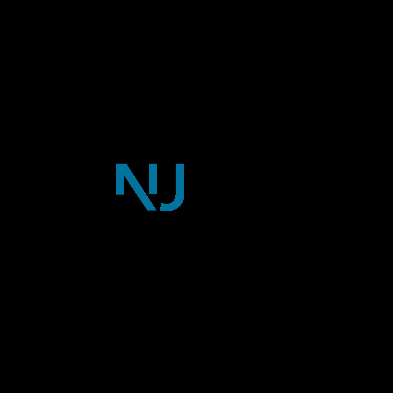 Nuevo Marketing Solutions Logo